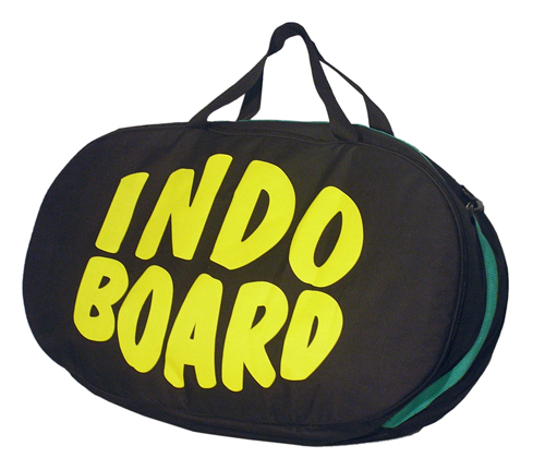 Indo Board Original Carry Bag