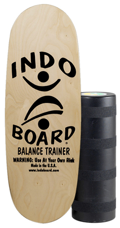 Indo Board PRO natural / large roll